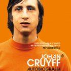Zmarnowany potencjał Cruyffa