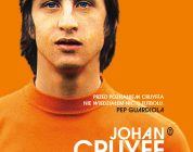 Cruyff vs. Cruyff