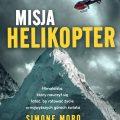 Misja Helikopter Recenzja