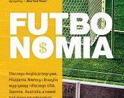Nowe spojrzenie naświat futbolu