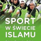 Jaki jest islamski sport?