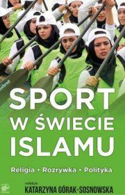 Sport wświecie islamu