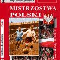 Mistrzostwa Polski. Stulecie. Tom II