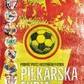 Piłkarska furia. Podróż przezhiszpański futbol Recenzja #2