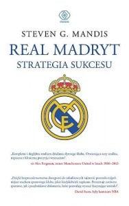 Strategiczny sukces