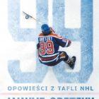 Hokejowe opowieści