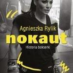 Agnieszka Rylik. Nokaut