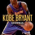 Kobe Bryant. Showman Recenzja