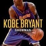 Kobe Bryant. Showman