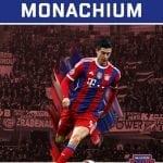 Najlepsze kluby Europy. Bayern Monachium