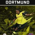 Najlepsze kluby Europy. Borussia Dortmund
