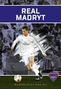 Najlepsze kluby Europy. Real Madryt