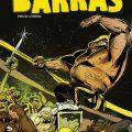 Barras. Tom I – recenzje czytelników