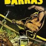 Barras. Tom I