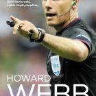 Ostatni gwizdek Howarda Webba