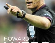 Howard Webb przedstawia…