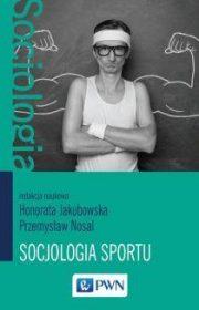 Socjologia sportu