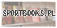 SportBooks.pl
