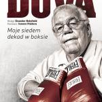Lou Duva. Mojesiedem dekad wboksie