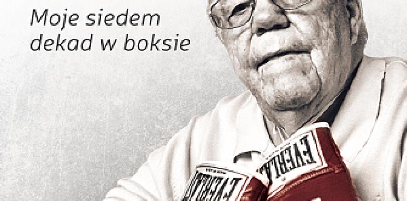 Bokserskie opowieści