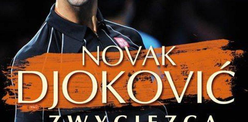 Djoković pierwszy naPlanecie