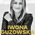 Wpaździerniku premiera książki Iwony Guzowskiej