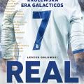 Real Madryt. Królewska era Galacticos – recenzje czytelników