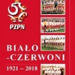 Patronat Stulecia. Biało-Czerwoni 1921-2018