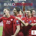 Polska. Biało-czerwoni