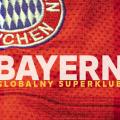 Bayern. Globalny superklub Recenzja