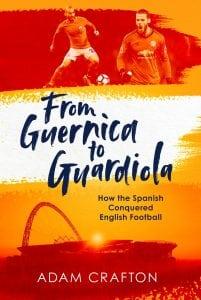 Premiery zagraniczne: Jak Hiszpania podbiła Wyspy