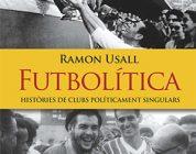 Premiery zagraniczne: Polityczna strona futbolu