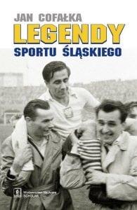Legendy sportu śląskiego