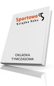 """Łapiński kończy tworzyć """"Szmatę"""""""