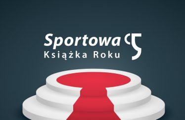 Sportowa Książka Roku 2017