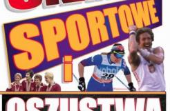 Skandale sportowe ioszustwa