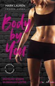 Body byyou. 30 minutowe sesje dla kobiet