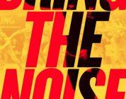 Premiery zagraniczne: Bring the noise