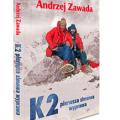 K2. Pierwsza zimowa wyprawa
