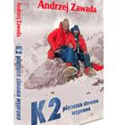 Zimowe K2