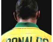 Ten prawdziwy Ronaldo