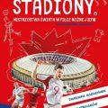 Stadiony. Mistrzostwa świata wpiłce nożnej 2018 Recenzja