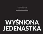 Piłkarski kryminał zKrakowa