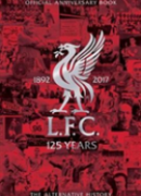 Arena Liverpoolu
