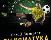 Matematyka wsłużbie futbolu