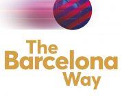 Premiery zagraniczne: Zwycięska droga Barcelony