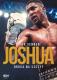 Joshua zaprasza naring