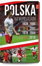 Polska naMundialach