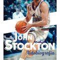 John Stockton. Autobiografia Recenzja