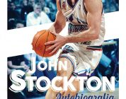 John Stockton prezentuje